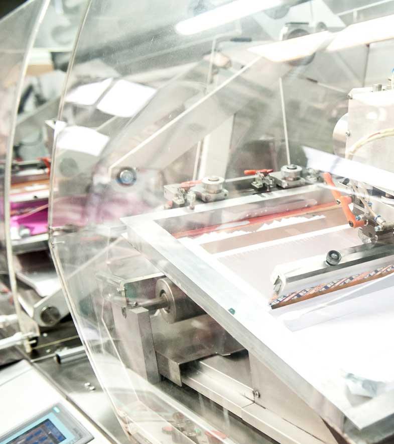 produzione-etichette-indet